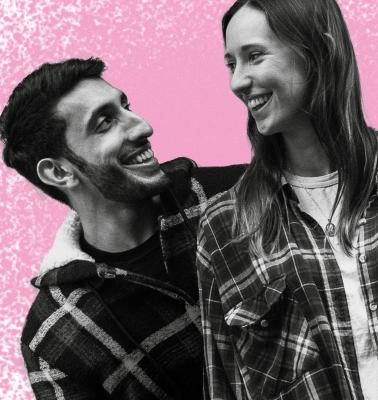I Wanna Be Yours: Previews - Canada Water Theatre
